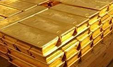 The sky is falling! Should you buy gold and silver?