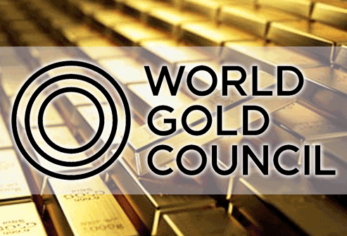 WGC wants India to put idle gold stock to use