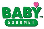 Baby Gourmet