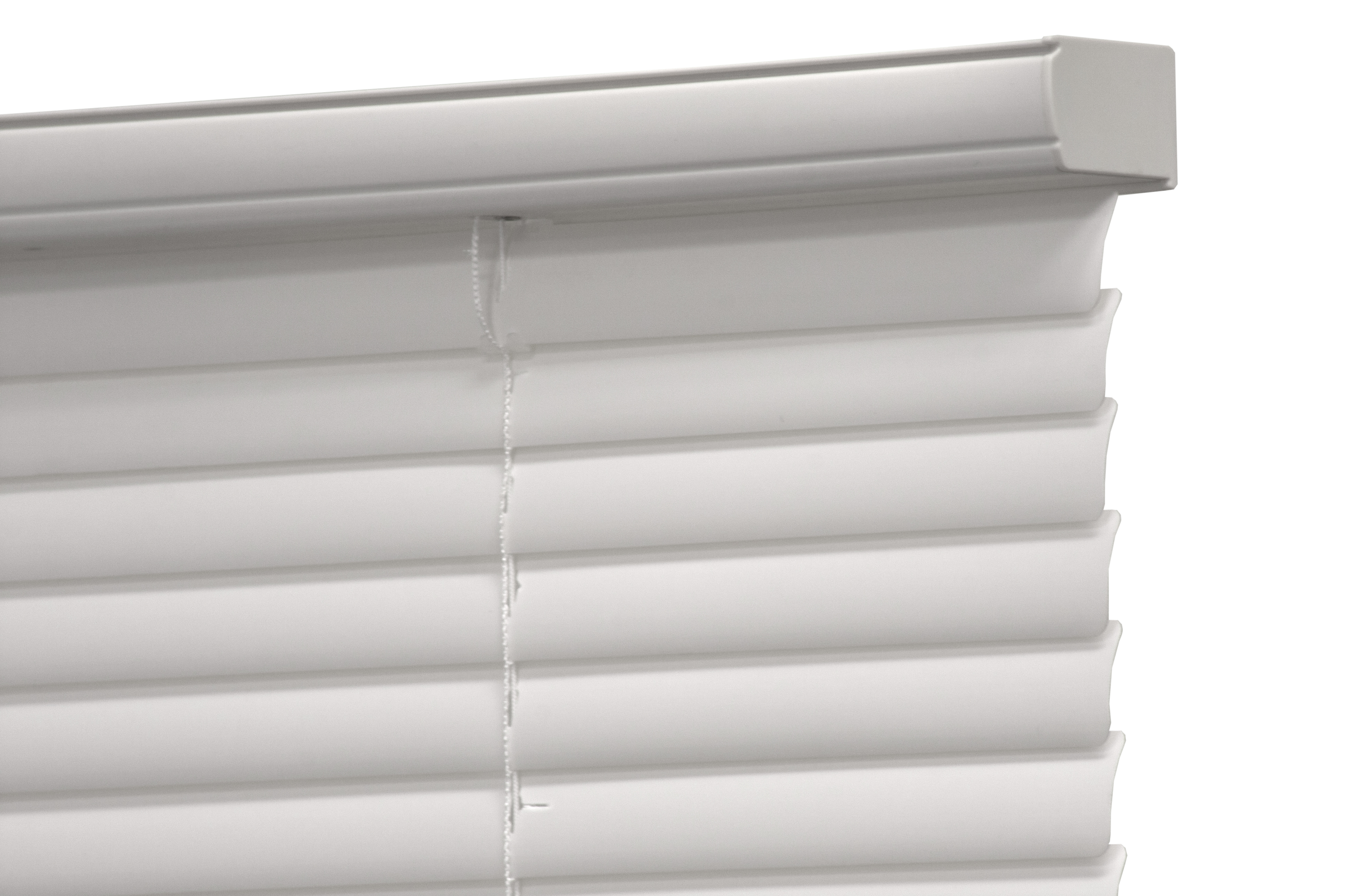 How To Clean Vinyl Blinds With Natural Homemade Cleaners